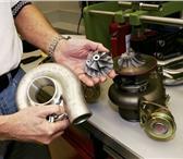 Фото в Авторынок Автосервис, ремонт Наша фирма занимается профессиональным ремонтом в Ставрополе 5000