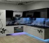 Изображение в Мебель и интерьер Кухонная мебель Изготовление по индивидуальным проектам. в Уфе 10000