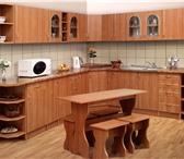 Фотография в Мебель и интерьер Производство мебели на заказ Изготовление и ремонт мебели любой сложности. в Самаре 0