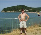 Foto в В контакте Поиск партнеров по спорту Ищу партнершу (подготовленную) до 28 лет, в Иваново 0