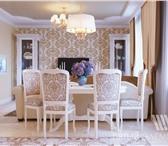 Foto в Строительство и ремонт Дизайн интерьера Интерьерный салон Пятый элемент выполнит в Ярославле 450
