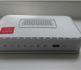Фотография в Компьютеры Сетевое оборудование Совместим только с провайдером ДОМ.РУ. Беспроводной в Челябинске 500