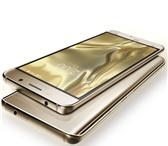 Фотография в Телефония и связь Мобильные телефоны Достойный современный бюджетный смартфон в Волгограде 11900