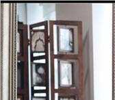 Foto в Красота и здоровье Косметические услуги «La Creme» -салон красоты премиум класса.Преимущества: в Санкт-Петербурге 3000