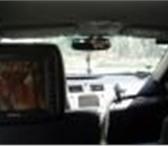 Фотография в Авторынок Авто на заказ Предлагаю услуги свадебного водителя на своём в Челябинске 800