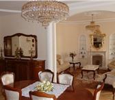 Изображение в Недвижимость Квартиры Москва. Старый Арбат . 5-комнатная квартира, в Новокузнецке 97000000