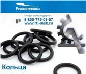 Фото в Авторынок Автозапчасти В ремонте пневматической системы применяйте в Архангельске 15