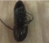 Фотография в Спорт Спортивная одежда Продам бутсы футбольные детские Adidas размер в Братске 1000