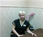 Фотография в Красота и здоровье Похудение, диеты Милые дамы! Выглядеть подтянутой, молодой в Барнауле 700