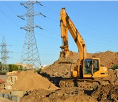 Фотография в Строительство и ремонт Строительство домов Строительная Компания ВладХата @_vladhata__Строительство в Москве 1000