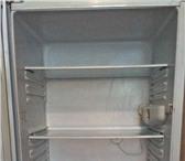 """Фотография в Электроника и техника Холодильники Продам б/у холодильник """"Атлант"""" (двухкамерный). в Оренбурге 2500"""