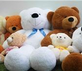 Фотография в Для детей Детские игрушки хочешь удивить свою вторую половинку, или в Оренбурге 0