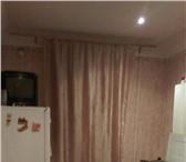 Изображение в Недвижимость Квартиры продам 1-комнатную квартиру со всеми удобствами в Архангельске 1180000