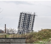 Фото в Строительство и ремонт Ремонт, отделка Разработка проектной документации и выполнение в Москве 3500