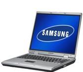 Фотография в Компьютеры Ноутбуки Продам ноутбук Samsung P28 (NP 28PRKV01) в Анапе 0