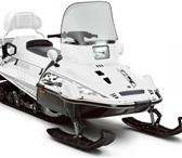 Foto в Отдых и путешествия Товары для туризма и отдыха Лодки и моторы более 500 моделей. Снегоходы, в Москве 0