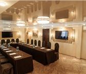 Фото в Недвижимость Коммерческая недвижимость Конференц-зал для любых мероприятий (деловые в Саратове 1500