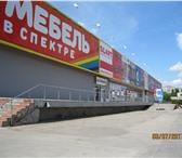 Изображение в Недвижимость Коммерческая недвижимость Сдается торговая площадь от 50 до 1 000 кв. в Саратове 35000