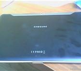 Foto в Компьютеры Планшеты Продается планшет Самсунг Гэлакси таб 10.1 в Таганроге 7000