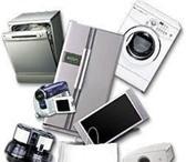 Изображение в Электроника и техника Стиральные машины •Продам б / у импортные стиральные машины в Екатеринбурге 0