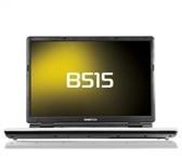 Изображение в Компьютеры Ноутбуки 2х ядерный процессорОЗУ 2GbHDD 250GbНебольшая в Нижнем Тагиле 7000