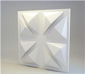 Изображение в Строительство и ремонт Отделочные материалы Хотите необычный дизайн в своем интерьере? в Оренбурге 2950