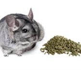 Фото в Домашние животные Корм для животных Всегда в продаже специальные гранулированные в Рязани 50