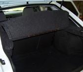 Фотография в Авторынок Полки  акустические Изготовим на заказ полки багажника, подиумы в Челябинске 0