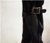 Изображение в Одежда и обувь Женская обувь Продаю очень удобные несмотря на шпильку в Санкт-Петербурге 3000