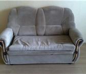 Фото в Мебель и интерьер Мягкая мебель продам два дивана-еврокнига, по 1000 рублей, в Чебоксарах 1000