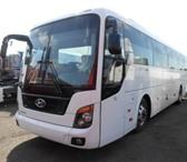 Foto в Авторынок Междугородный автобус Компания Хендэ Трак Север - официальный дилер в Белгороде 6100000