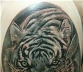 Foto в Красота и здоровье Салоны красоты Татуировки в г. Набережных Челнах. Профессионально, в Набережных Челнах 2000