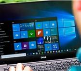 Фото в Компьютеры Компьютеры и серверы Лицензионные ключи активации для Windows, в Москве 450