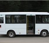 Фотография в Авторынок Городской автобус Hyundai county - экономичный и функциональный, в Астрахани 2650000