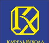 Изображение в Строительство и ремонт Отделочные материалы В северной столице существует сеть розничных в Санкт-Петербурге 100