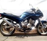 Foto в Авторынок Мотоциклы Мото-центр «PREMIROS» предлагает огромный в Владивостоке 0