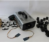Фото в Развлечения и досуг Развлекательные центры Что такое лазерный лабиринт ИМПУЛЬС?Это новый в Москве 95000