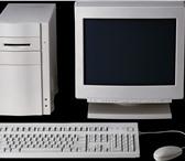 Foto в Компьютеры Компьютеры и серверы продется настольный компьютер в Туле 12000
