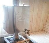 Изображение в Строительство и ремонт Строительство домов Наша компания изготавливает оригинальные в Владивостоке 141000
