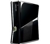 Foto в Компьютеры Игры продаю Microsoft Xbox 360 Arcade жесткий в Калуге 9000