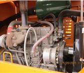 Изображение в Авторынок Новые авто Номер продуктаLG933Размеры (мм)6000 * 2260 в Улан-Удэ 1210000