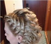 Фото в Красота и здоровье Салоны красоты Девчонки, предлагаю услуги по плетение кос в Рязани 100