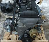 Изображение в Авторынок Автозапчасти У нас вы можете купить новый двигатель ЗМЗ в Нижнем Новгороде 110000