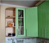 Фотография в Строительство и ремонт Дизайн интерьера Кухня – душа любой квартиры.Если Вы решили в Владивостоке 0