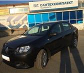 Изображение в Авторынок Аренда и прокат авто Сдаётся в аренду абсолютно новые Renault в Челябинске 1600