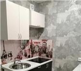 Изображение в Недвижимость Аренда жилья Сдается однокомнатная квартира по адресу в Видном 20000