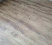 Изображение в Строительство и ремонт Ремонт, отделка Укладка ламината: на деревянный пол, цементную в Новокузнецке 100