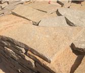 Фото в Строительство и ремонт Ландшафтный дизайн Камень гранит – материал высокой прочности в Екатеринбурге 200