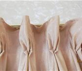 Изображение в Мебель и интерьер Шторы, жалюзи Шьем на заказ шторы, гардины, в том числе в Ростове-на-Дону 35