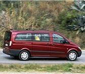 Foto в Авторынок Авто на заказ Трансфер город-пригород-межгород на комфортабельном в Тюмени 0